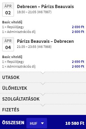 kepkivagas_468.PNG