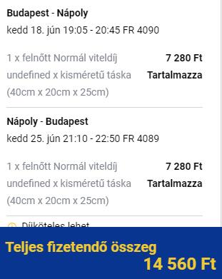 kepkivagas_508.PNG