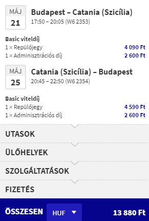 kepkivagas_527.PNG
