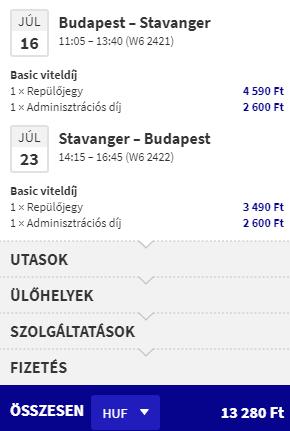 kepkivagas_561.PNG