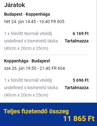 kepkivagas_579.PNG