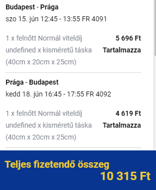 kepkivagas_581.PNG