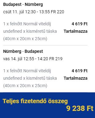 kepkivagas_584.PNG