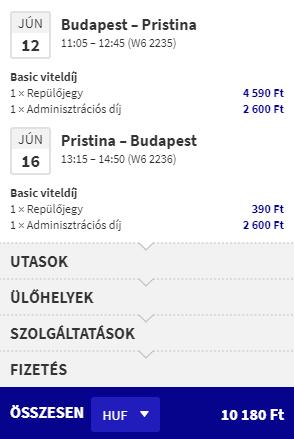 kepkivagas_587.PNG