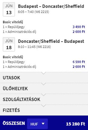 kepkivagas_590.PNG