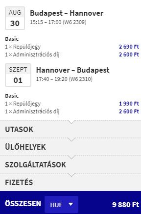 kepkivagas_625.PNG
