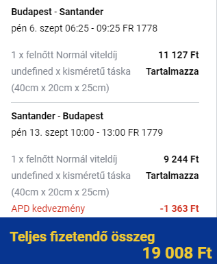 kepkivagas_640.PNG