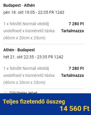 kepkivagas_648.PNG
