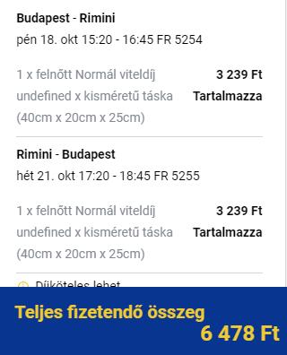 kepkivagas_827.PNG