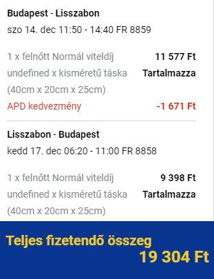kepkivagas_832.PNG