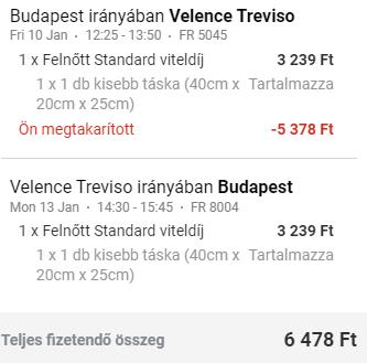 kepkivagas_920.PNG