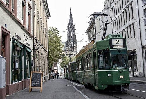 tram-3955750_340.jpg
