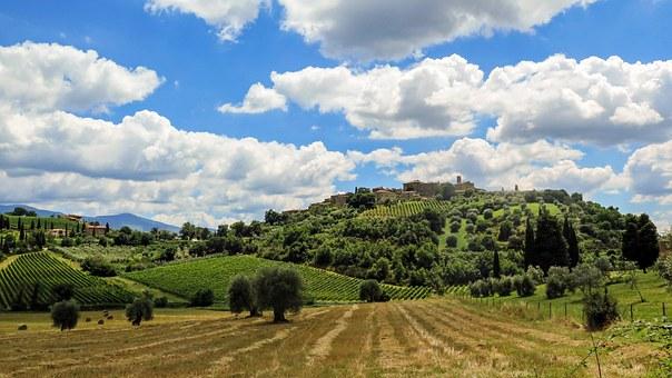 tuscany-504303_340.jpg