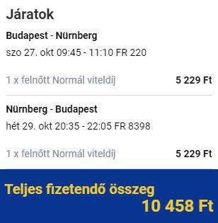 1dce2f9b2664 Magical Europe
