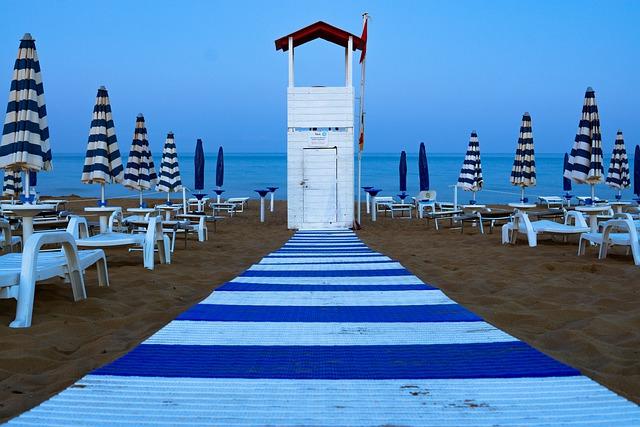 beach-4960828_640.jpg