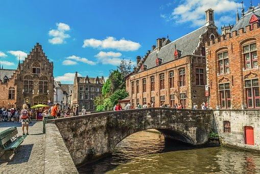belgium-3620174_340.jpg