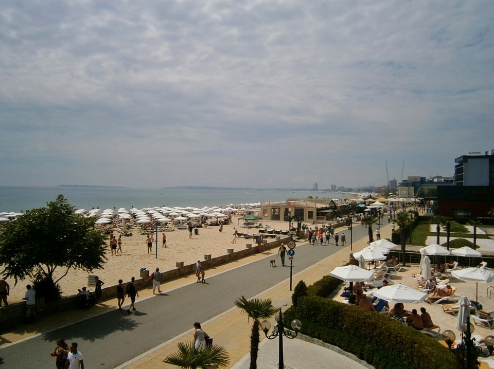 bulgaria-693629_960_720.jpg