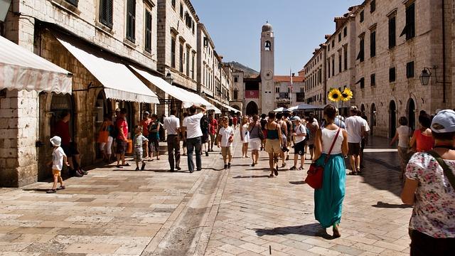 croatia-1185084_640.jpg