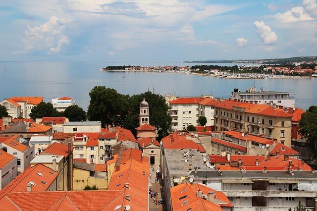 croatia-2900001_640.jpg