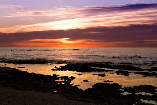 dawn-1226019_340.jpg