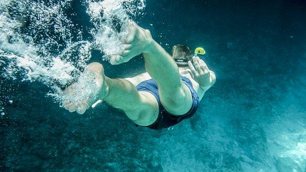 diving-1564384_340.jpg