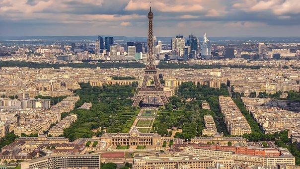 eiffel-tower-2000717_340.jpg