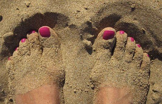 feet-1659412_340.jpg