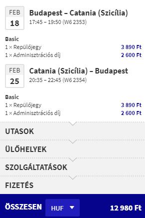 kepkivagas_1015.PNG