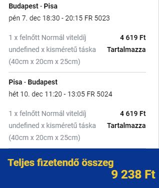 kepkivagas_112.PNG