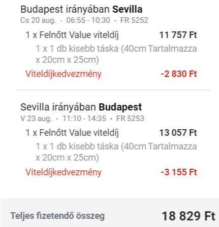 kepkivagas_1352.PNG