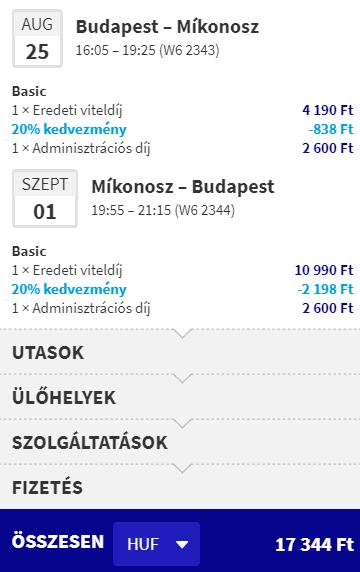 kepkivagas_1355.PNG