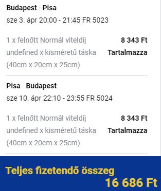 kepkivagas_261.PNG