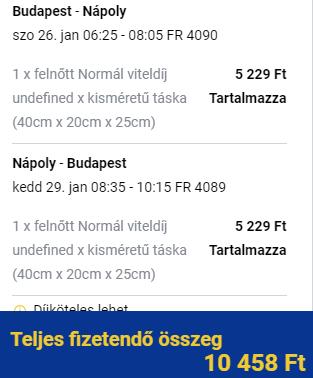 kepkivagas_317.PNG