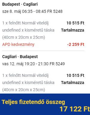 kepkivagas_331.PNG