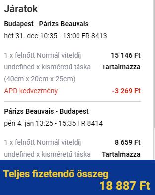 kepkivagas_34.PNG