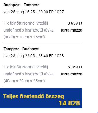 kepkivagas_530.PNG