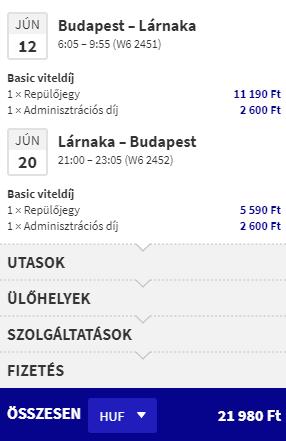 kepkivagas_577.PNG