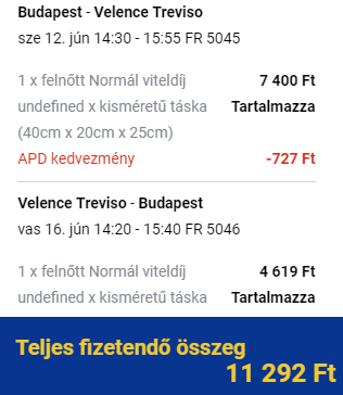 kepkivagas_578.PNG