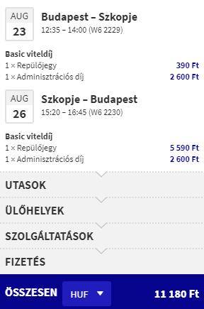 kepkivagas_580.PNG