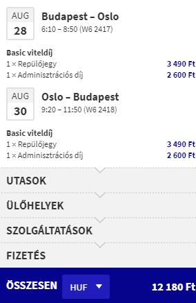 kepkivagas_582.PNG