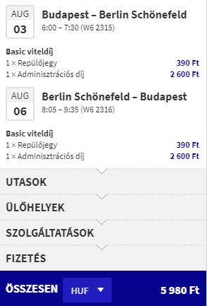 kepkivagas_583.PNG