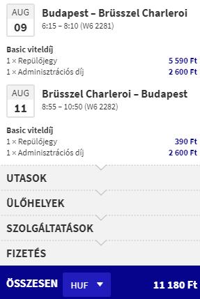 kepkivagas_586.PNG