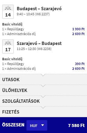 kepkivagas_588.PNG