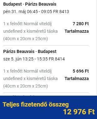 kepkivagas_591.PNG