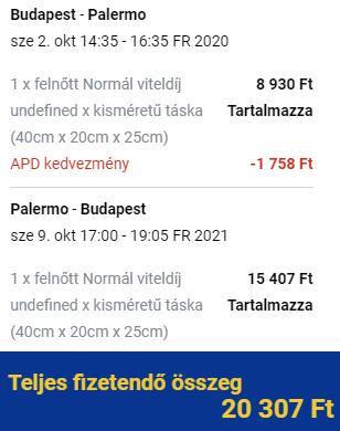 kepkivagas_615.PNG