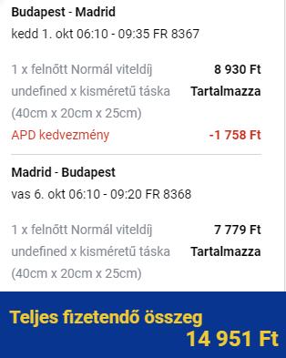 kepkivagas_617.PNG