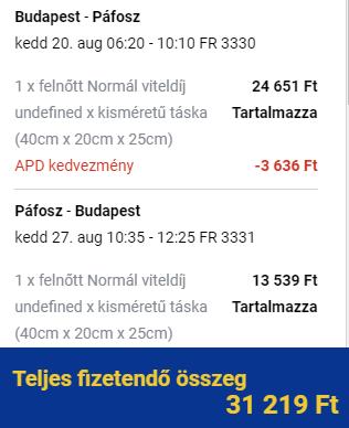 kepkivagas_644.PNG