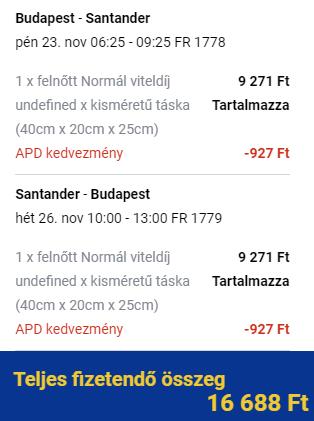 kepkivagas_65.PNG