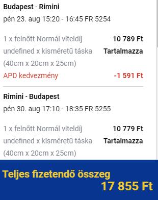 kepkivagas_651.PNG