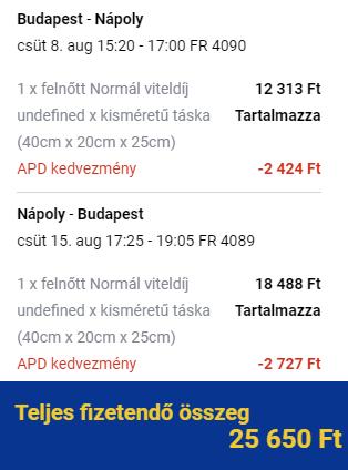 kepkivagas_652.PNG